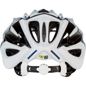 Kask Mojito X Helmet navy blue/white